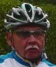 Wolfgang Baumüller
